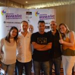 Press-croatia-music-adventures-01