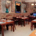 Restaurant HOrizont