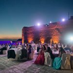Dubrovnik wedding