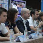 European Cup judo Dubrovnik 2015