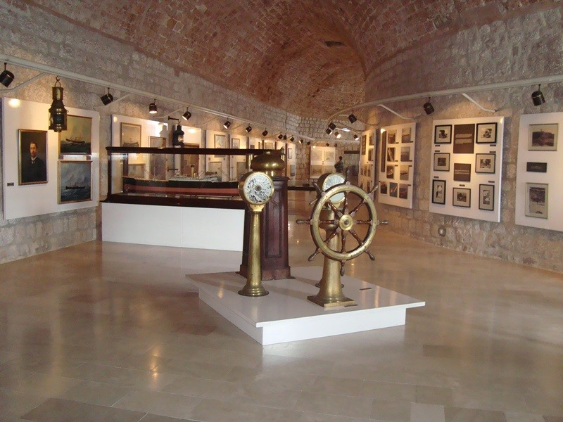 Photo of Dubrovnik Museums, Summer Timetable