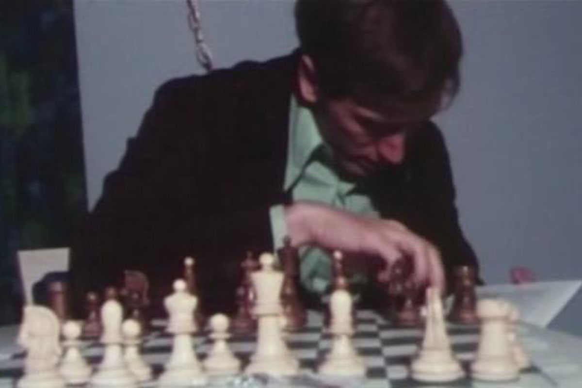 Photo of Did You Know? The Most Famous Chess Set is Named After Dubrovnik!