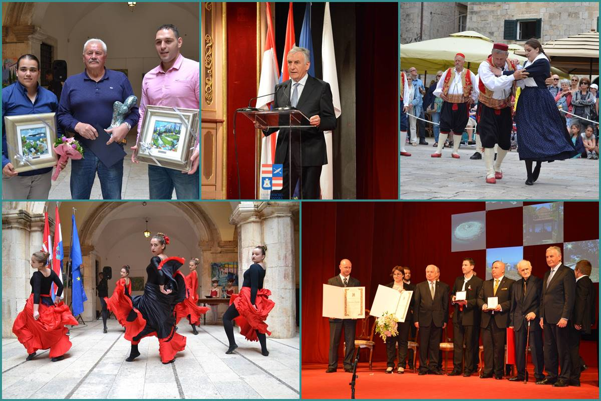 Photo of Photo Gallery: Dubrovnik Neretva County Day