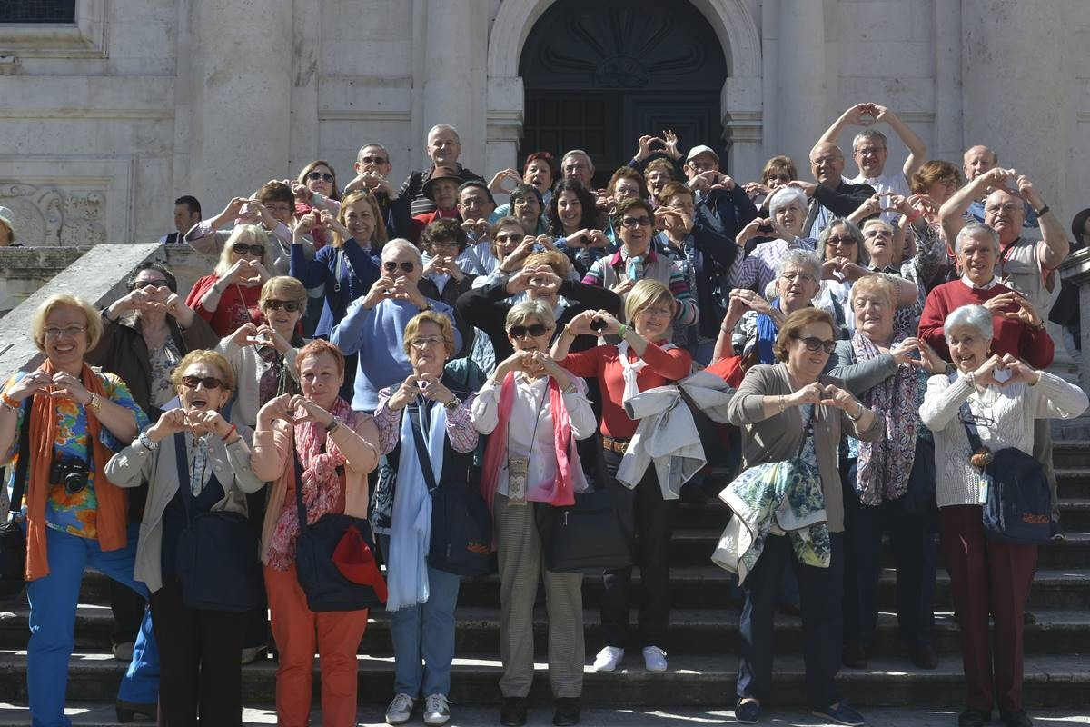 Photo of 'Te Amo Dubrovnik!' And Dubrovnik Loves You Back