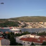 Dubrovnik Webcam