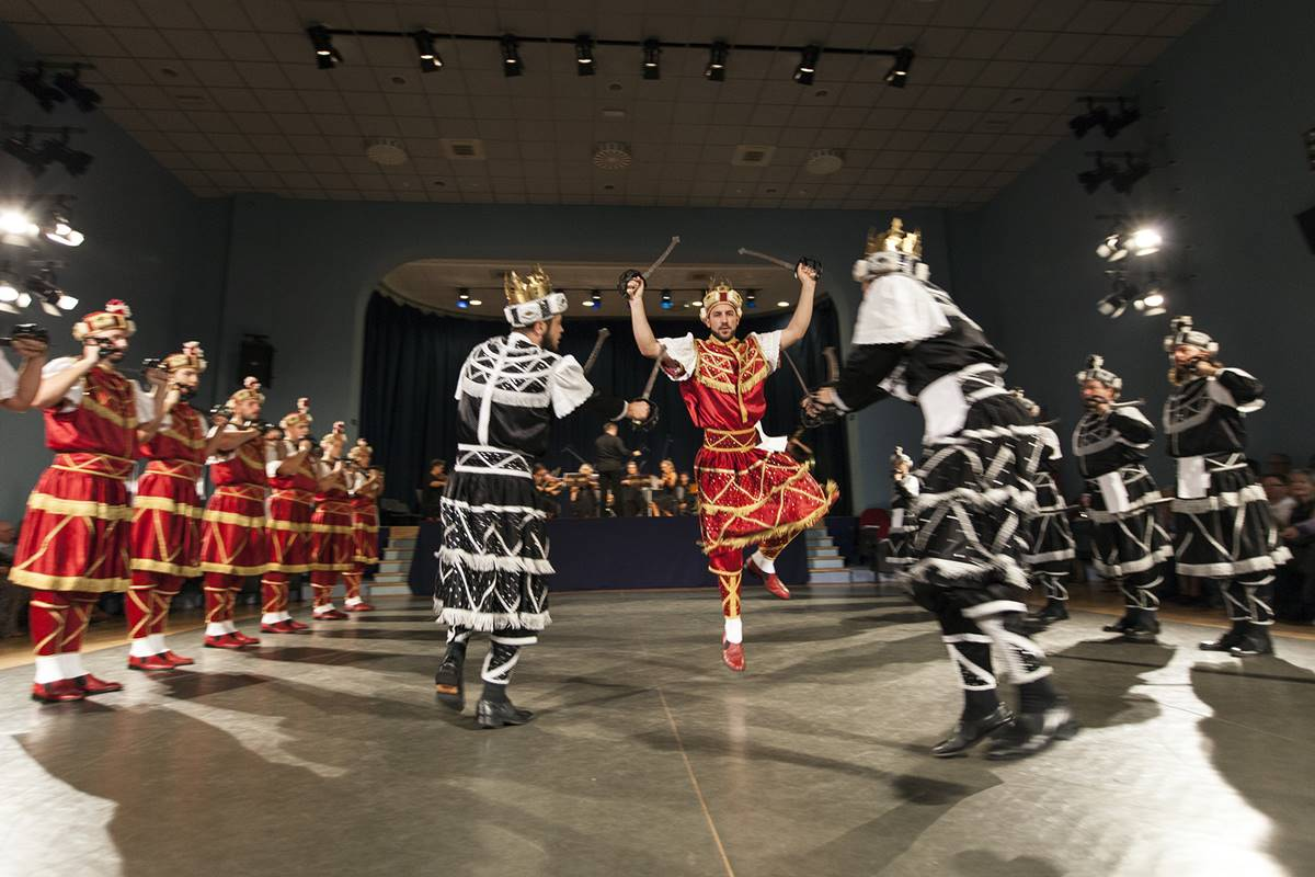 Photo of Korkyra Baroque Festival: Impressive Cultural Heritage of the Charming Island