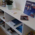 New Tourist Office Lopud