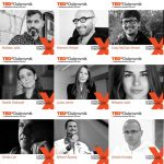 TedXDubrovnik