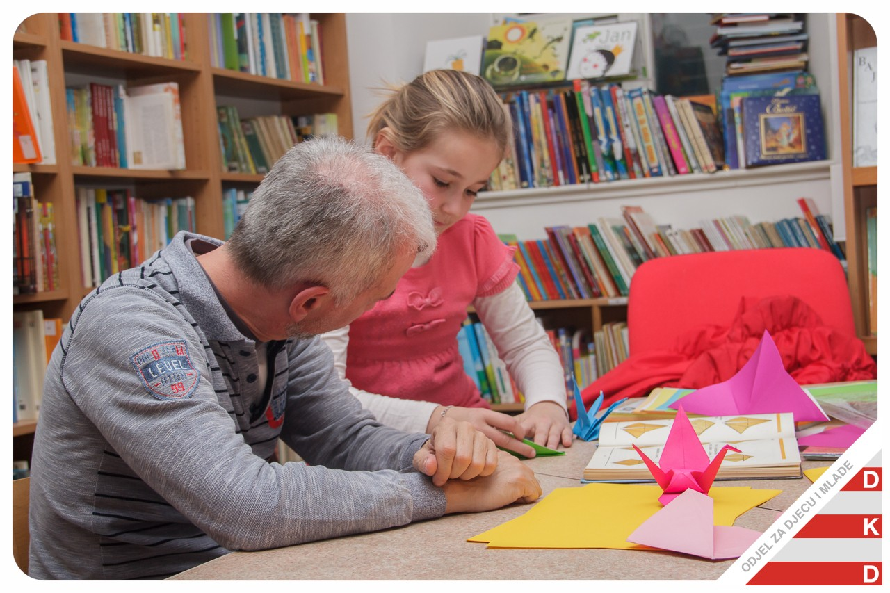 Photo of Do You Want to Learn How to do Origami? In Dubrovnik, You Can!