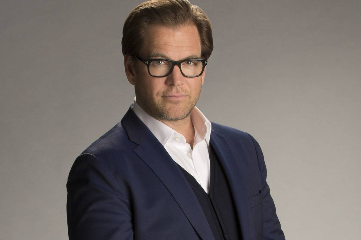Photo of Michael Weatherly is Coming to Dubrovnik This Summer