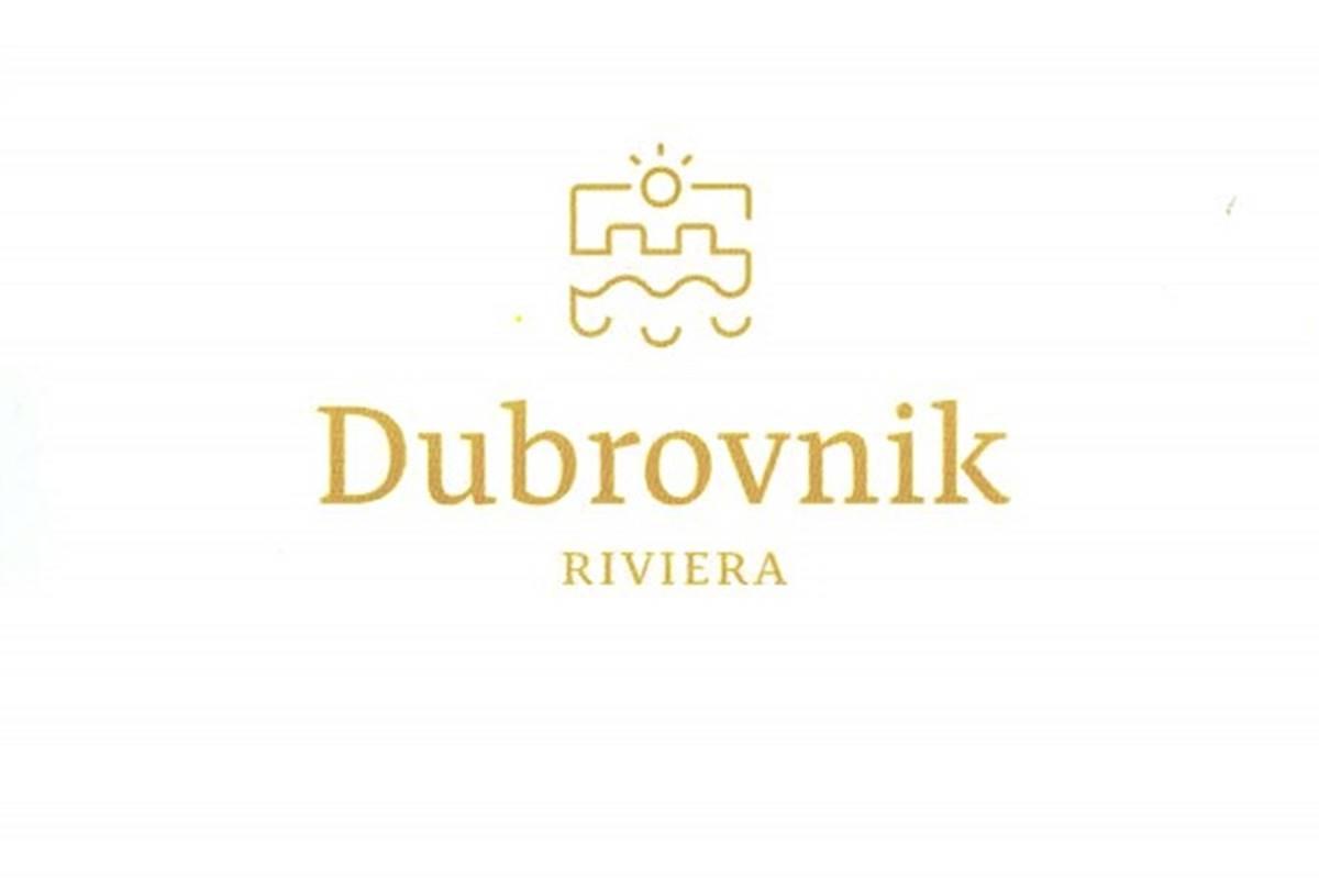 Dubrovnik and Neretva County Tourist Board