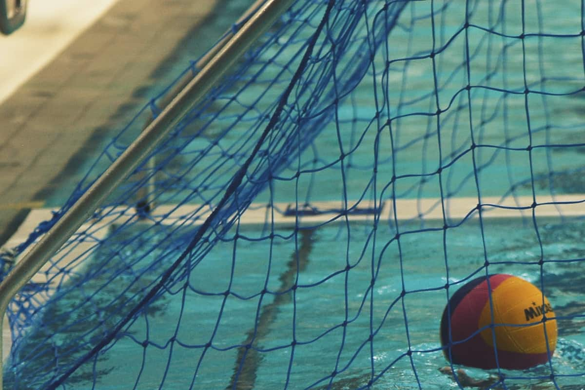 Photo of Six Jug CO Water Polo Players are on the List for Representation