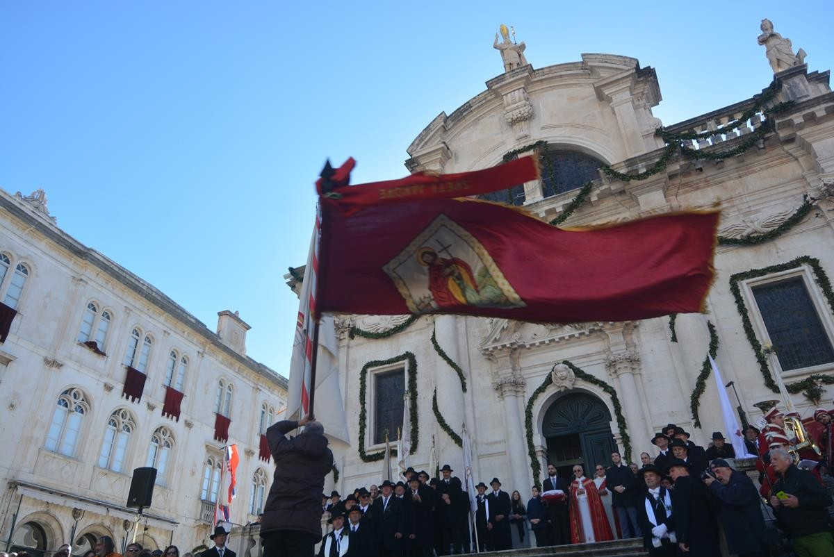Photo of Bus Lines and Visits to the City Walls Free of Charge During Festa