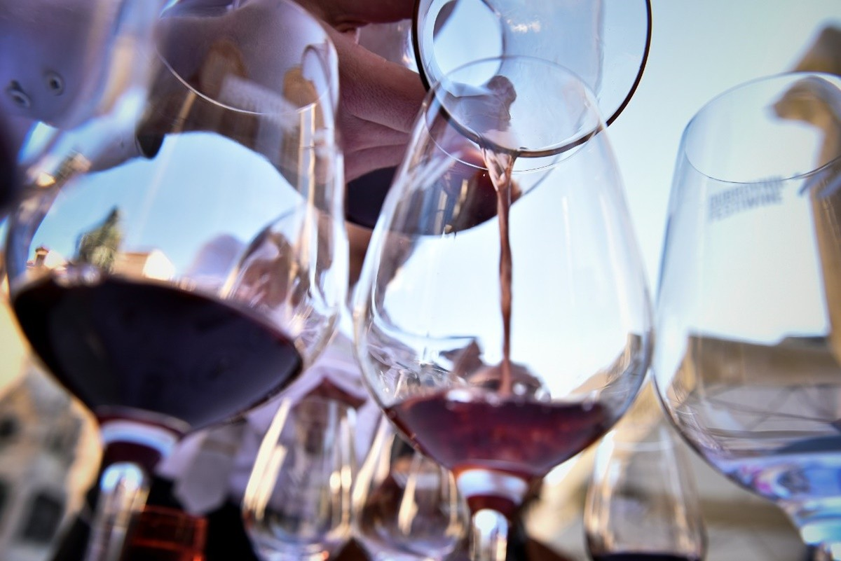 Photo of 6th Wine Festival Dubrovnik FestiWine