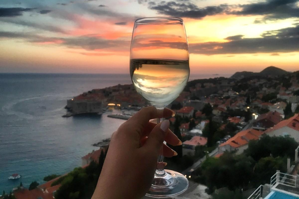 Photo of 5th Dubrovnik Festiwine: Meet the Winemakers, Taste Exquisite Wines…