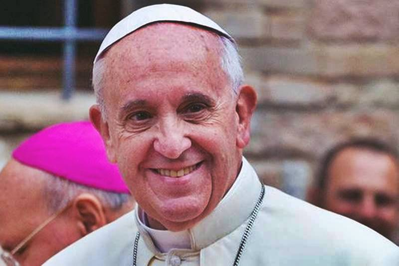 Photo of 'We are Members One of Another': A Message From His Holiness Pope Francis