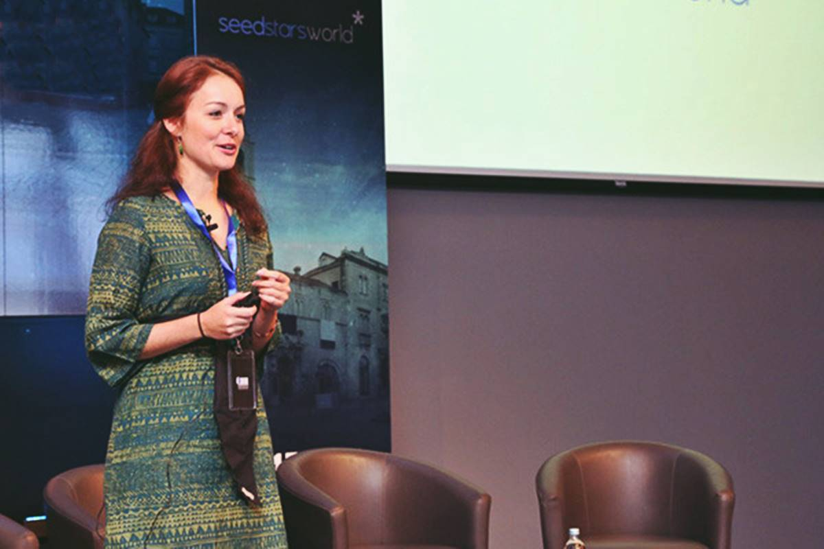 Photo of Techne Summit Dubrovnik in May
