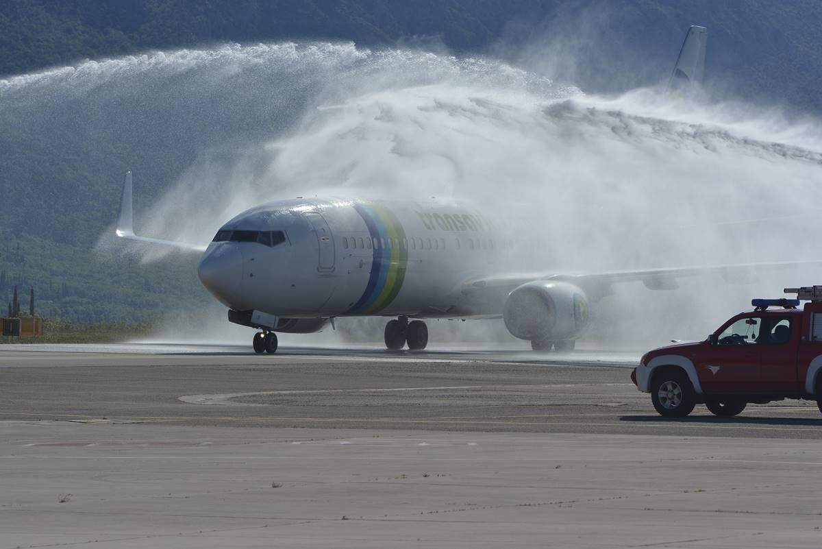 Photo of Transavia Announces Flights From France