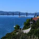 Peljesac Bridge