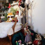 Jelica Kmetovic Hercigonja Crafts