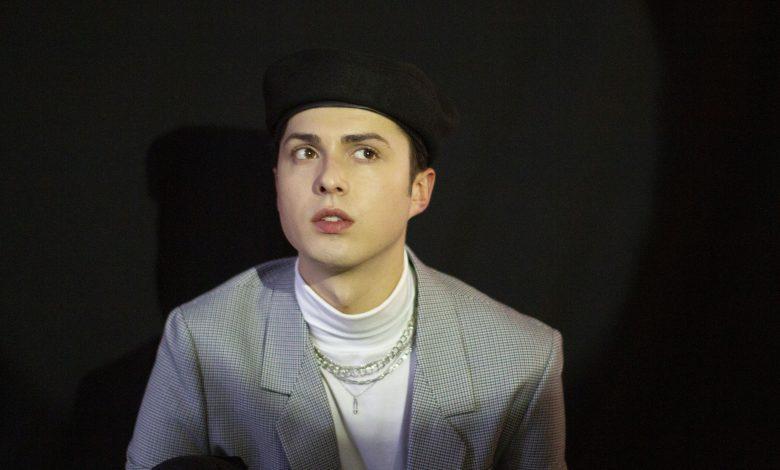 Matej Stjepovic