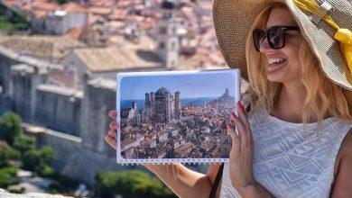 GOT Dubrovnik
